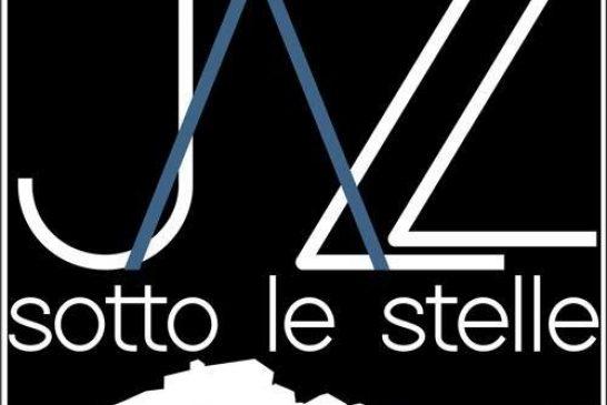 Jazz sotto le stelle - Pietrelcina Festival 2021