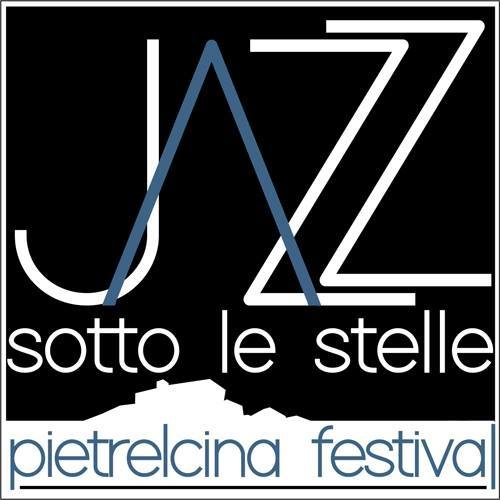 Jazz sotto le stelle – Pietrelcina Festival 2021