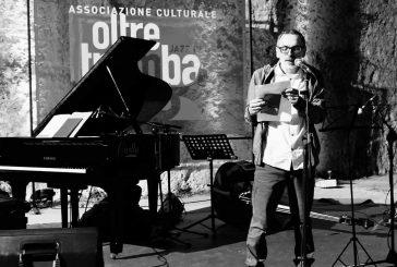 Premio Internazionale Gianni Lenoci. Intervista a Riccardo Coratelli