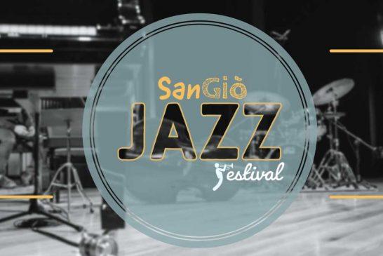 Sangiò Jazz Festival 2021