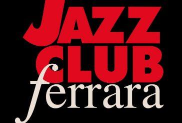 Ferrara in Jazz - XXIII edizione