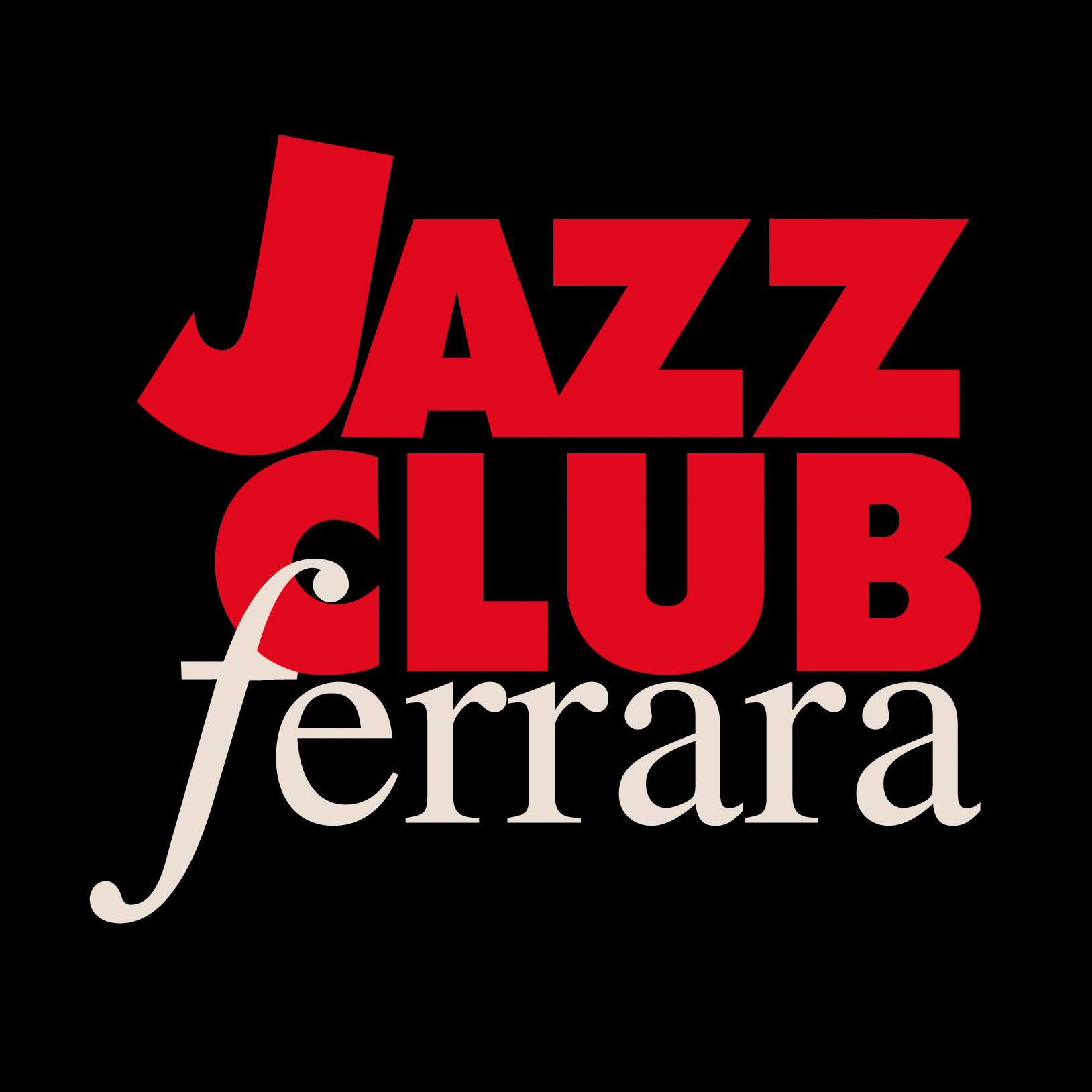 Ferrara in Jazz – XXIII edizione