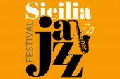 Sicilia Jazz Festival - I edizione