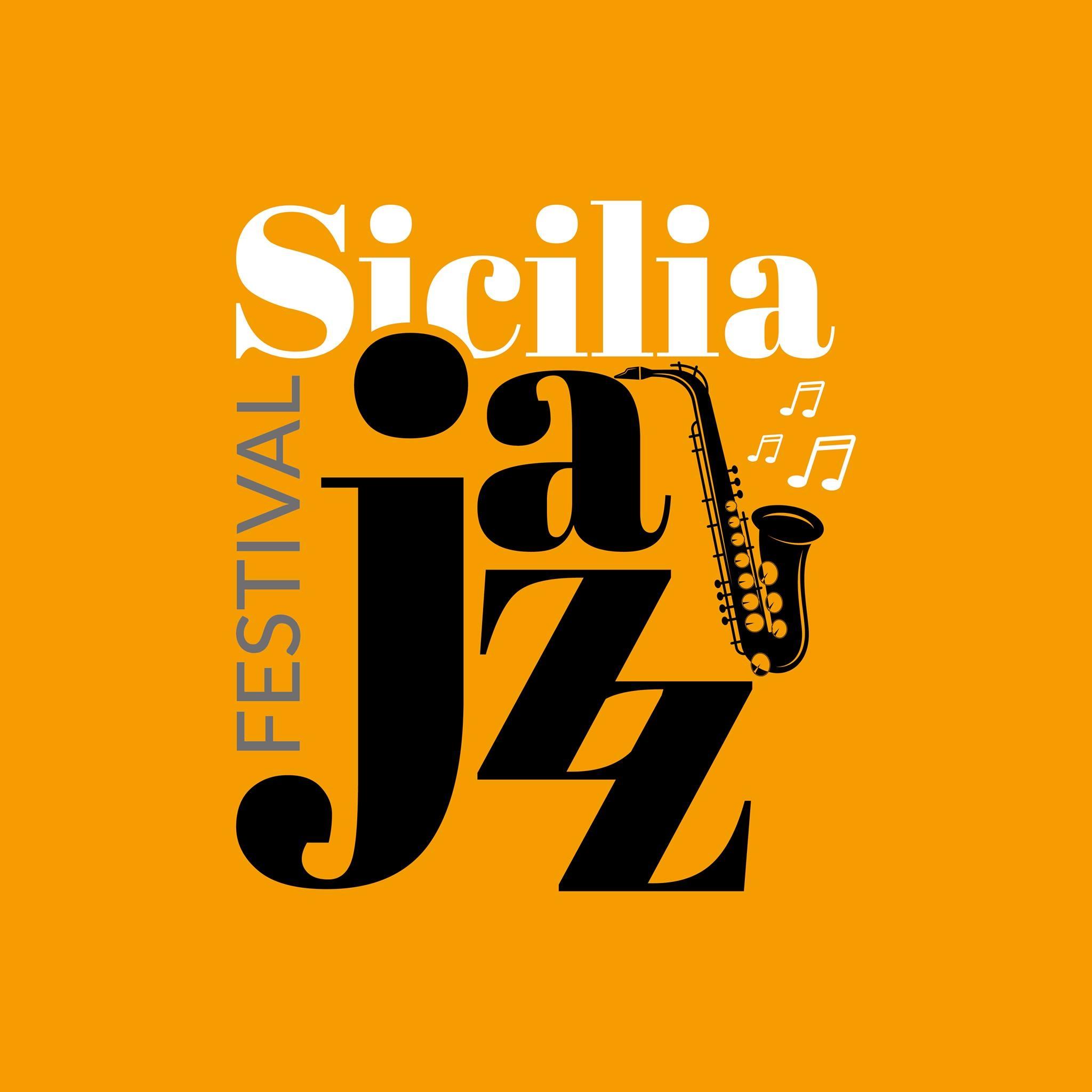Sicilia Jazz Festival – I edizione