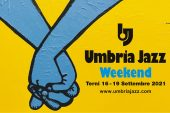 Umbria Jazz Weekend